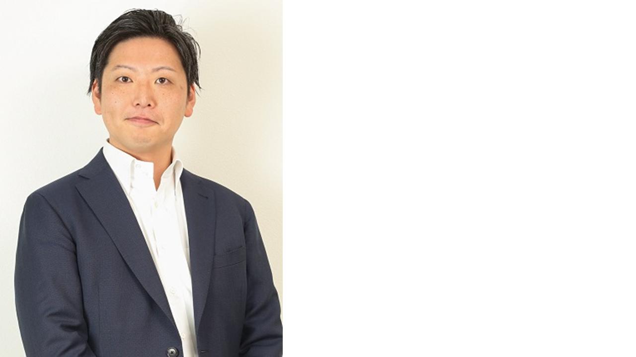 Author 鷹尾 豪